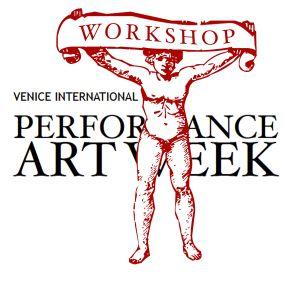 Art.Week_Workshop_LOGO.jpg